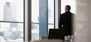 The role and duties of the Board of Directors