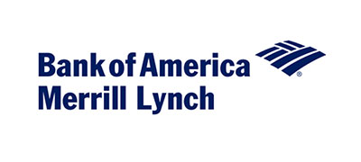 bank-of-america-merill-lynch-logo