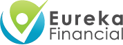 Eureka Financial Logo