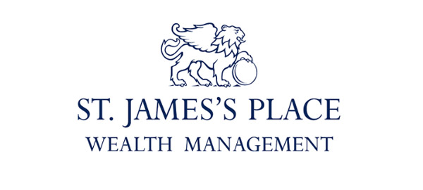 st-james place logo