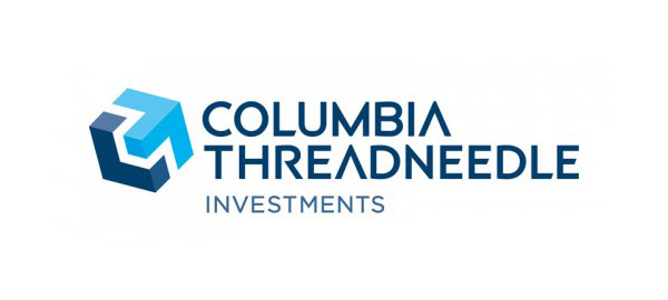 Columbia Treadneedle logo