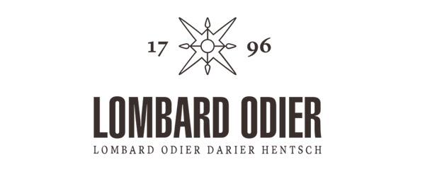 lombard odier logo